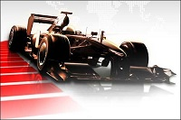 F1_2010_game_