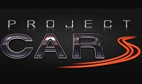 Project CARS_logo_500