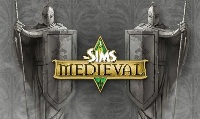 sims-medieval-wallpaper