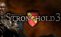 Stronghold_3_