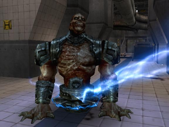 return_to_castle_wolfenstein_operation_resurrection_ps2_05_