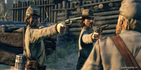 call_of_juarez_bound_in_blood____