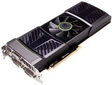 GeForce-GTX-590
