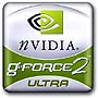 GeForce 2 Ultra