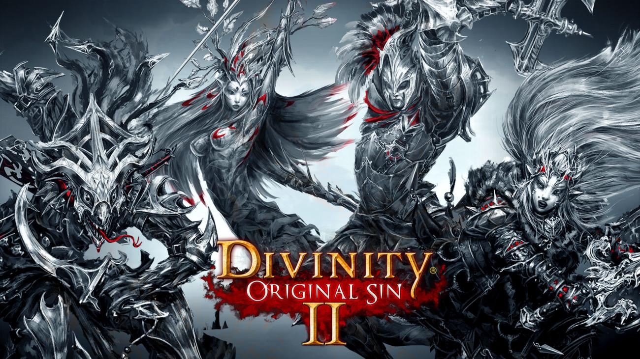 divinity original sin 2 sorcasticblog