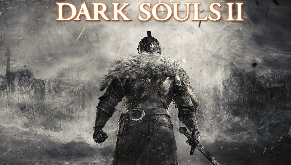 Dark-Souls-2-head