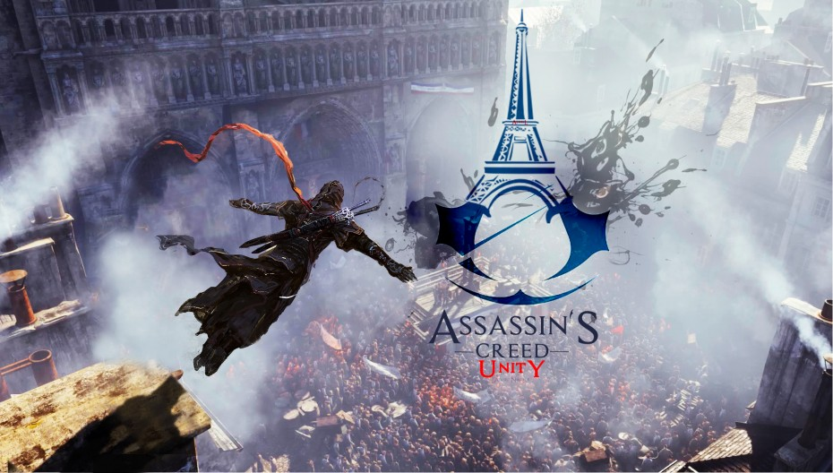 assasins-creed-unity-001