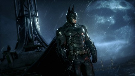 batman-arkham-knight-002