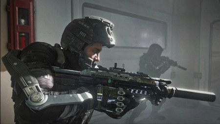 cod-advanced-warfare-002