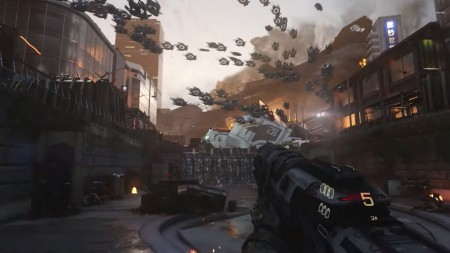 cod-advanced-warfare-004