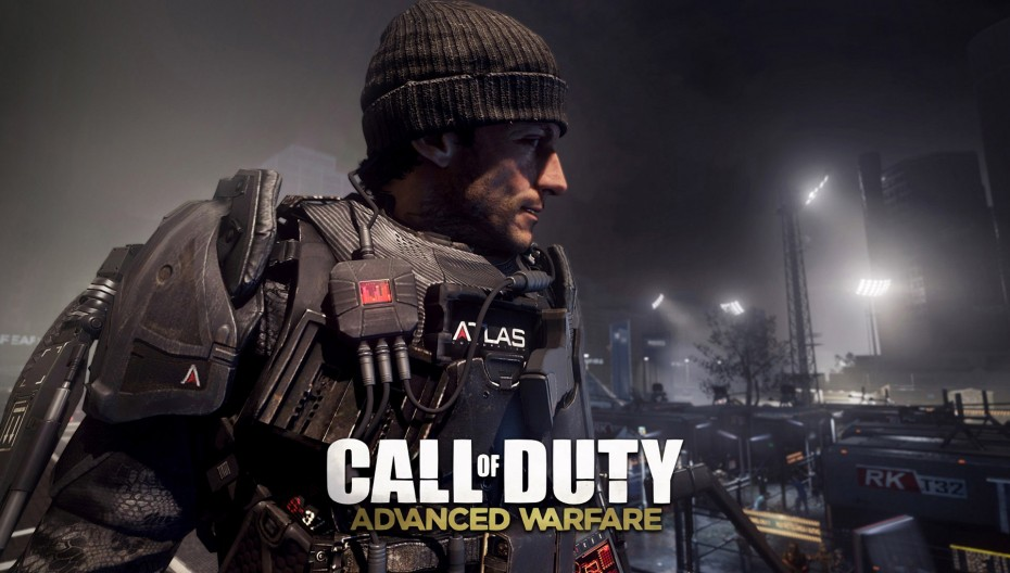 cod-advanced-warfare-logo