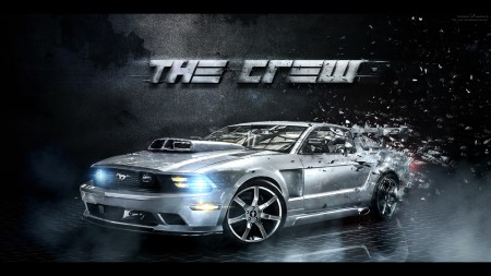 the-creww-001