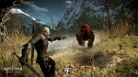witcher-wild-hunt-006