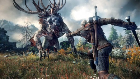 witcher-wild-hunt-008