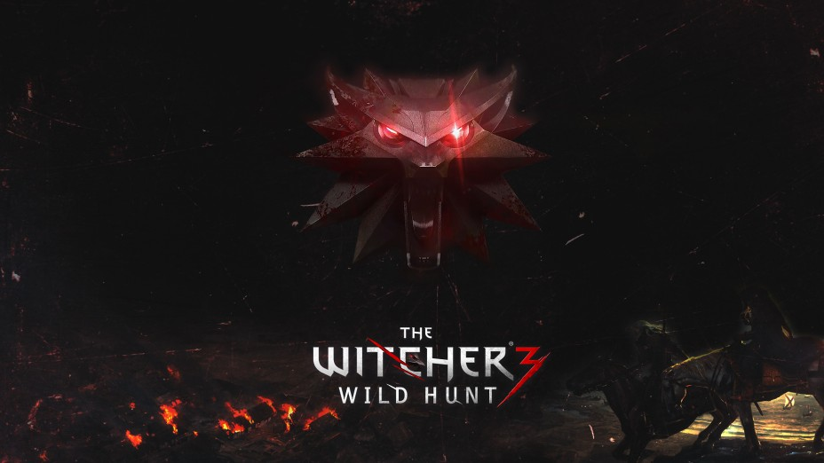 witcher-wild-hunt-logo