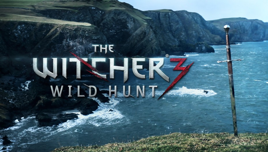 the-witcher-3-wild-hunt-the-beginning