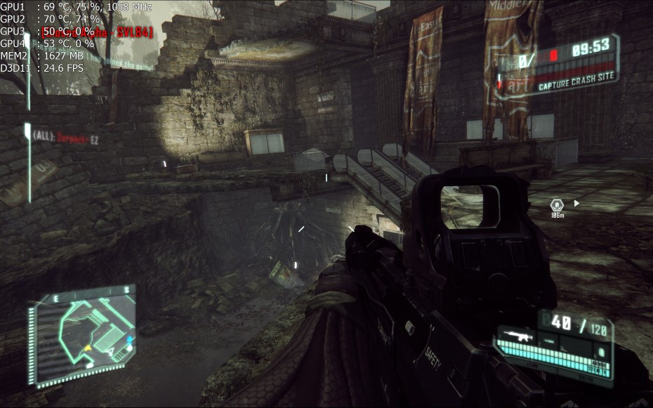 Crysis 3 MP Alpha 2012_11_05_18_54_29_784