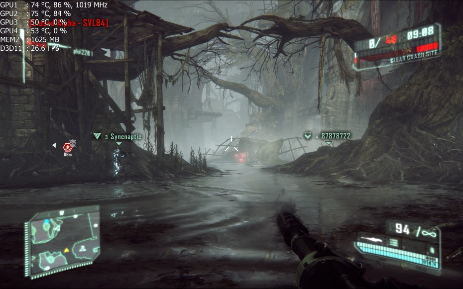 Crysis 3 MP Alpha 2012_11_05_18_55_14_702