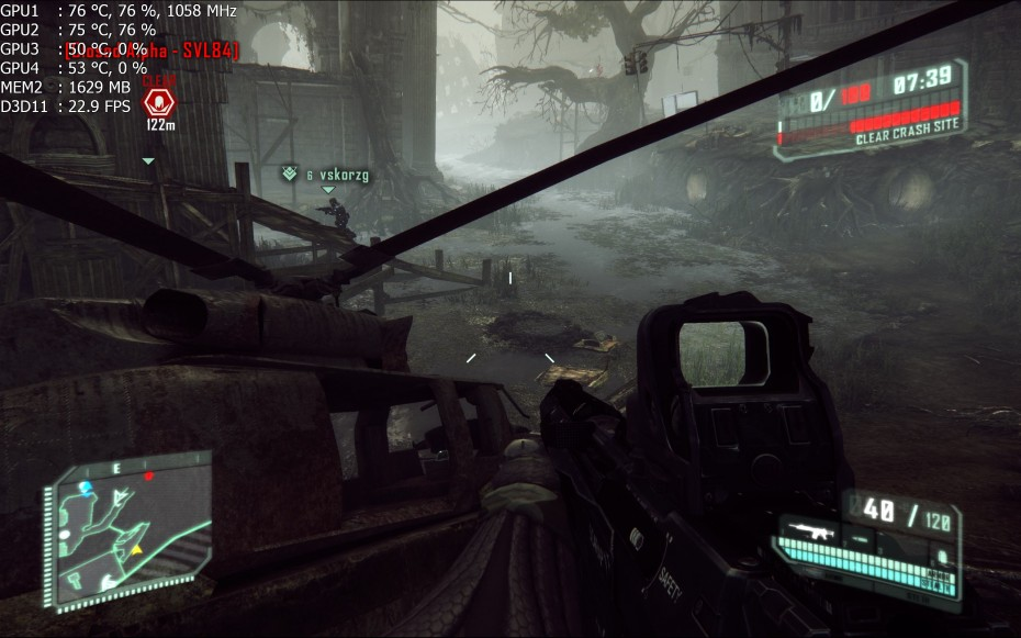 Crysis 3 MP Alpha 2012_11_05_18_56_43_432