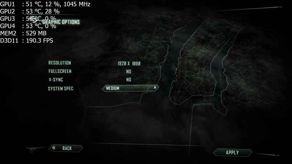 Crysis 3 MP Alpha 2012_11_05_18_51_04_256