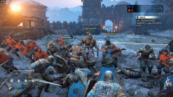forhonor 2017 01 26 22 37 11 191