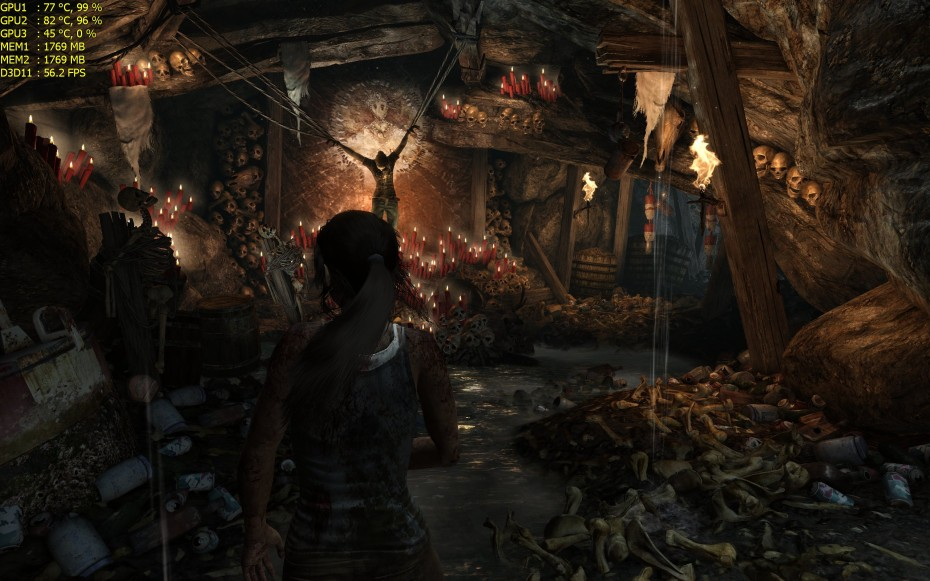 TombRaider 2013_03_04_19_26_29_827