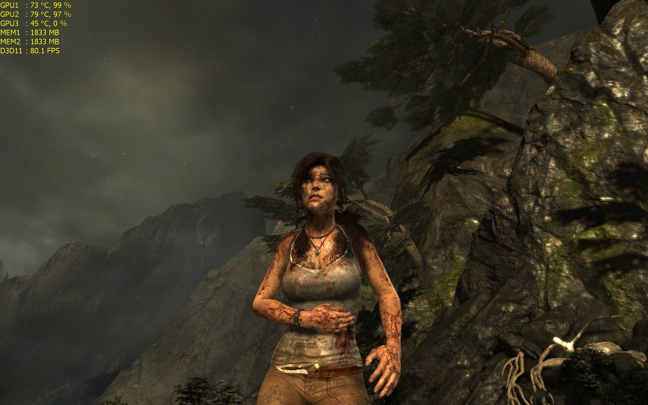 TombRaider 2013_03_04_19_54_36_556