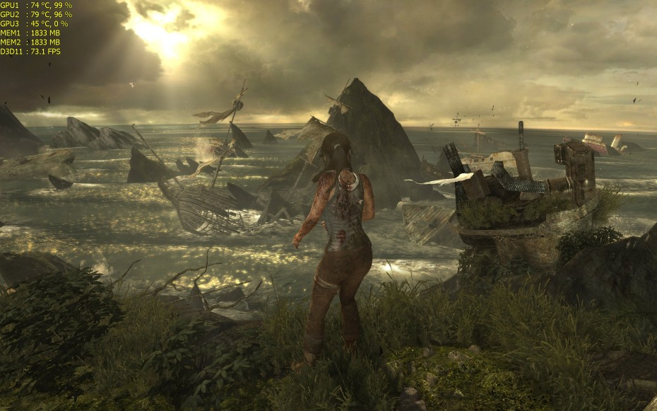 TombRaider 2013_03_04_19_54_39_608