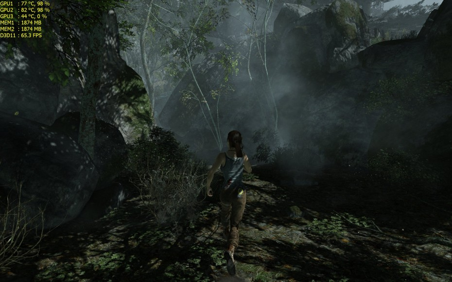 TombRaider 2013_03_04_20_36_30_484