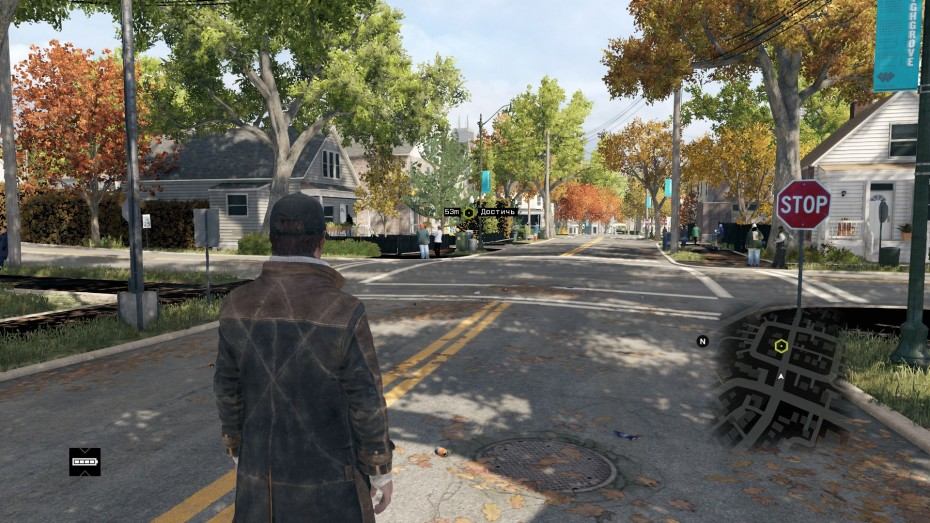 Watch Dogs 2014 05 25 08 48 33 274