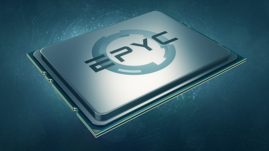 17570 epyc chip textured scratched blue background 1260x709