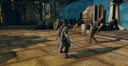 ShadowOfMordor game 1