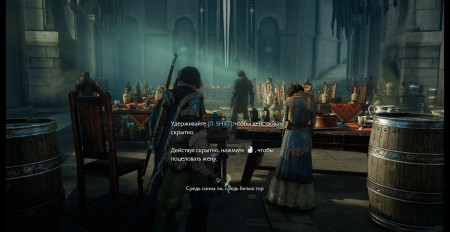 ShadowOfMordor game 3