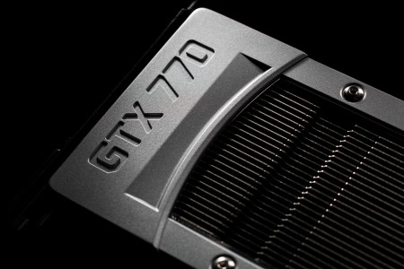 geforce-gtx-770-stylized-1
