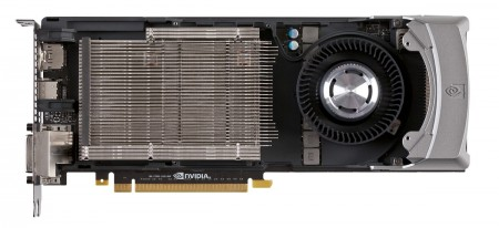 geforce-gtx-770-vapor-chamber