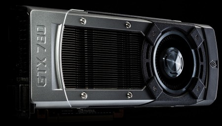 geforce-gtx-780-full-view-2