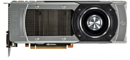 geforce-gtx-780-full-view